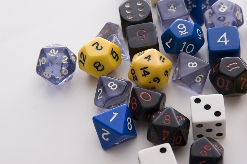 dice-of-all-form