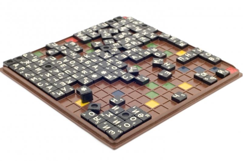 874376-toy-erudite-close-up