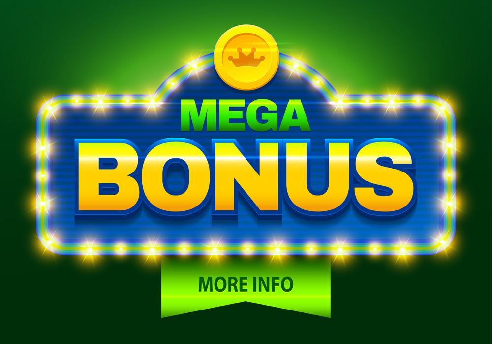bonus_390050335